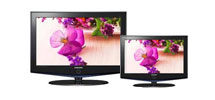 LCD tv repair in gurgaon|Delhi