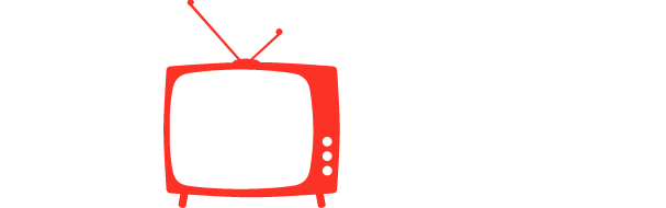mr tv repair logo