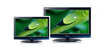 Plasma tv repair in gurgaon